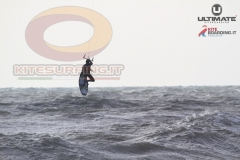 Kitesurfing.it-wave-contest-Ostia-Roma-Kiteboarding-1