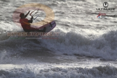 Kitesurfing.it-wave-contest-Ostia-Roma-Kiteboarding-10