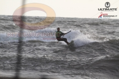 Kitesurfing.it-wave-contest-Ostia-Roma-Kiteboarding-100