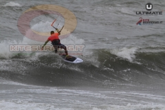 Kitesurfing.it-wave-contest-Ostia-Roma-Kiteboarding-101