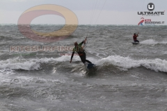 Kitesurfing.it-wave-contest-Ostia-Roma-Kiteboarding-102