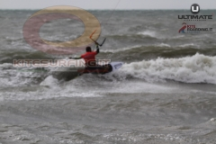 Kitesurfing.it-wave-contest-Ostia-Roma-Kiteboarding-103