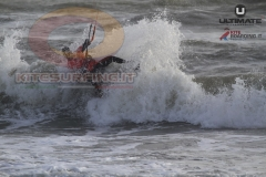 Kitesurfing.it-wave-contest-Ostia-Roma-Kiteboarding-104