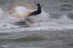 Kitesurfing.it-wave-contest-Ostia-Roma-Kiteboarding-105