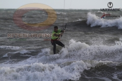 Kitesurfing.it-wave-contest-Ostia-Roma-Kiteboarding-106
