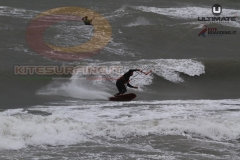 Kitesurfing.it-wave-contest-Ostia-Roma-Kiteboarding-107