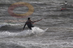 Kitesurfing.it-wave-contest-Ostia-Roma-Kiteboarding-108