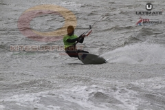 Kitesurfing.it-wave-contest-Ostia-Roma-Kiteboarding-109