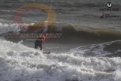 Kitesurfing.it-wave-contest-Ostia-Roma-Kiteboarding-11