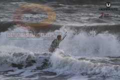 Kitesurfing.it-wave-contest-Ostia-Roma-Kiteboarding-110