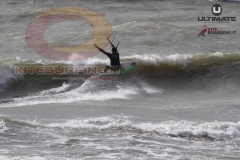 Kitesurfing.it-wave-contest-Ostia-Roma-Kiteboarding-111