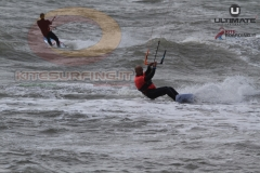 Kitesurfing.it-wave-contest-Ostia-Roma-Kiteboarding-113