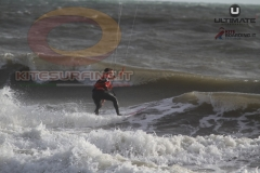 Kitesurfing.it-wave-contest-Ostia-Roma-Kiteboarding-114