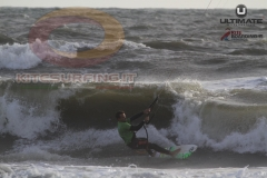 Kitesurfing.it-wave-contest-Ostia-Roma-Kiteboarding-117