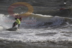 Kitesurfing.it-wave-contest-Ostia-Roma-Kiteboarding-118