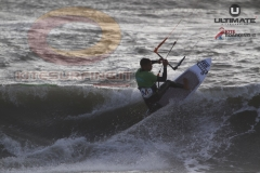 Kitesurfing.it-wave-contest-Ostia-Roma-Kiteboarding-119