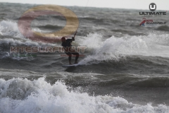Kitesurfing.it-wave-contest-Ostia-Roma-Kiteboarding-12