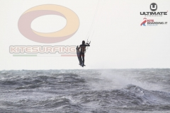 Kitesurfing.it-wave-contest-Ostia-Roma-Kiteboarding-120