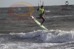 Kitesurfing.it-wave-contest-Ostia-Roma-Kiteboarding-121