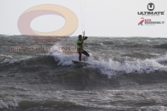 Kitesurfing.it-wave-contest-Ostia-Roma-Kiteboarding-122