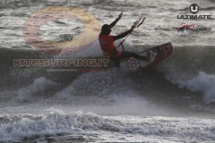 Kitesurfing.it-wave-contest-Ostia-Roma-Kiteboarding-123