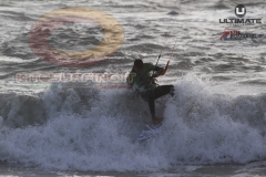Kitesurfing.it-wave-contest-Ostia-Roma-Kiteboarding-124