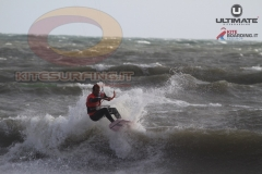 Kitesurfing.it-wave-contest-Ostia-Roma-Kiteboarding-125