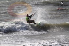 Kitesurfing.it-wave-contest-Ostia-Roma-Kiteboarding-126