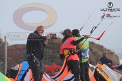 Kitesurfing.it-wave-contest-Ostia-Roma-Kiteboarding-127