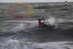 Kitesurfing.it-wave-contest-Ostia-Roma-Kiteboarding-128