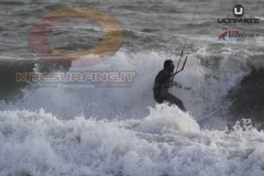 Kitesurfing.it-wave-contest-Ostia-Roma-Kiteboarding-129