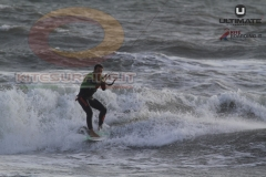 Kitesurfing.it-wave-contest-Ostia-Roma-Kiteboarding-13