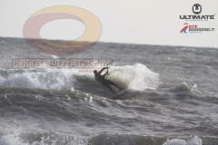 Kitesurfing.it-wave-contest-Ostia-Roma-Kiteboarding-130