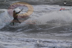 Kitesurfing.it-wave-contest-Ostia-Roma-Kiteboarding-131