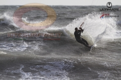 Kitesurfing.it-wave-contest-Ostia-Roma-Kiteboarding-134