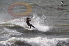 Kitesurfing.it-wave-contest-Ostia-Roma-Kiteboarding-135