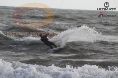 Kitesurfing.it-wave-contest-Ostia-Roma-Kiteboarding-138
