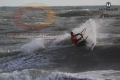 Kitesurfing.it-wave-contest-Ostia-Roma-Kiteboarding-139