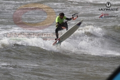 Kitesurfing.it-wave-contest-Ostia-Roma-Kiteboarding-14