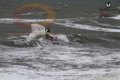 Kitesurfing.it-wave-contest-Ostia-Roma-Kiteboarding-140