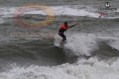 Kitesurfing.it-wave-contest-Ostia-Roma-Kiteboarding-141