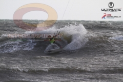 Kitesurfing.it-wave-contest-Ostia-Roma-Kiteboarding-142