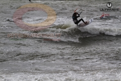 Kitesurfing.it-wave-contest-Ostia-Roma-Kiteboarding-143