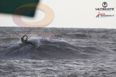 Kitesurfing.it-wave-contest-Ostia-Roma-Kiteboarding-144