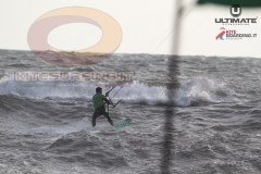 Kitesurfing.it-wave-contest-Ostia-Roma-Kiteboarding-145