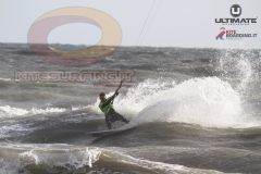 Kitesurfing.it-wave-contest-Ostia-Roma-Kiteboarding-146