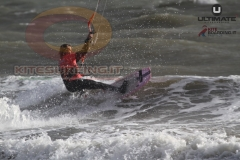 Kitesurfing.it-wave-contest-Ostia-Roma-Kiteboarding-147