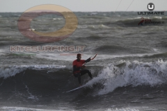 Kitesurfing.it-wave-contest-Ostia-Roma-Kiteboarding-148