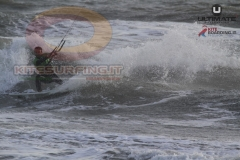 Kitesurfing.it-wave-contest-Ostia-Roma-Kiteboarding-149