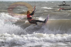 Kitesurfing.it-wave-contest-Ostia-Roma-Kiteboarding-15